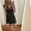 Thumbnail: Wrap Me Up Dress