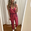 Thumbnail: Day Trippin Jumpsuit