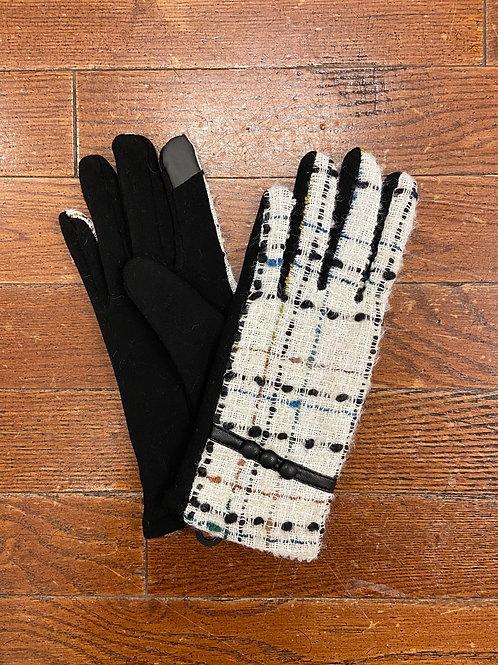 Coco Glove