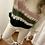 Thumbnail: Tempest Stripe Tie Dye Pullover