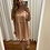 Thumbnail: Mavis Dress