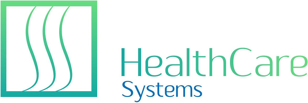 http://www.healthcaresystems.be/waterzuivering-thuis/