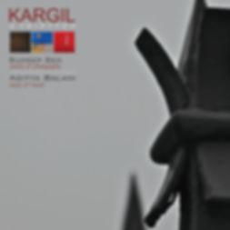 1500x1500-kargil.jpg