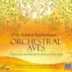 orchestral-aves-cover2.jpg