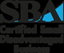 sba-sdb-logo-300x253.png
