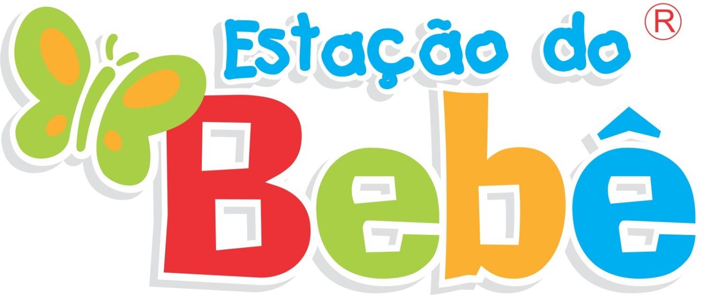 logo_ebb_edited_edited
