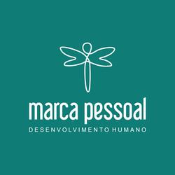 marca2016-logo-a