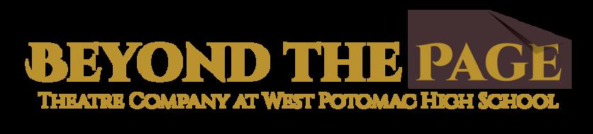 BTP-logo-for-NOTLD.png