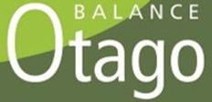Otago%20Balance%20logo%20facebook%20smal