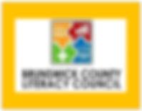 bclc logo 18.JPG