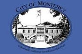City of Monterey logo.jpg