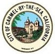 City of Carmel logo_edited.jpg