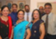 Bollywood Pic 8 .jpg