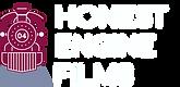 Honest Engine Film logo_edited_edited.pn