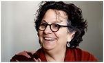 Roberta Grossman.jpg
