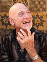 Robert Philipson, film director.jpg
