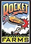 Rocket Farms logo.jpg