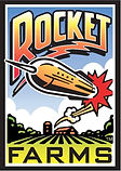 Rocket Farms logo.jpg