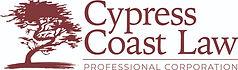 CCL-Logo_edited.jpg