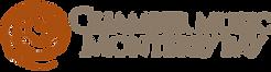 Chamber Music Monterey Bay logo.png