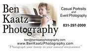 Kaatz BC 4C OL #02063.jpg