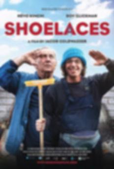 Shoelaces Film Poster.jpg