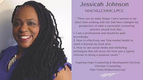 Jessicah Johnson.jpg