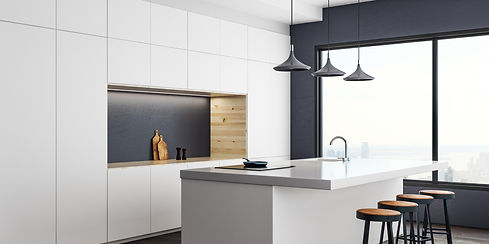 Modern%20Kitchen_edited.jpg