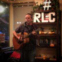 redlightcafe.jpg