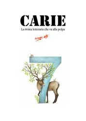 Carie 7
