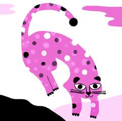 Chiara Armellini illustra Carie 8