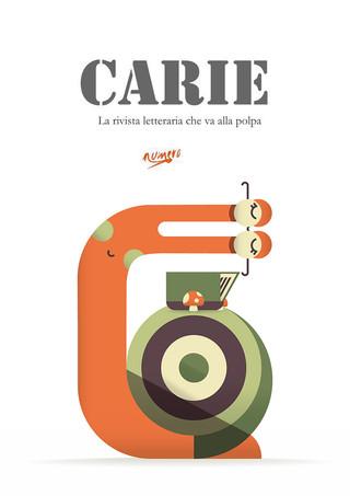 Carie 6