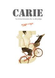 Carie 5