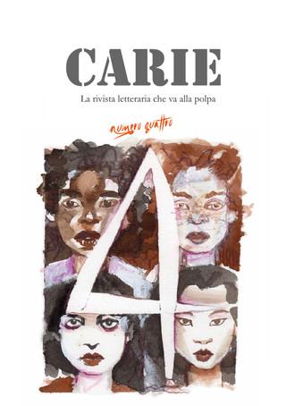 Carie 4