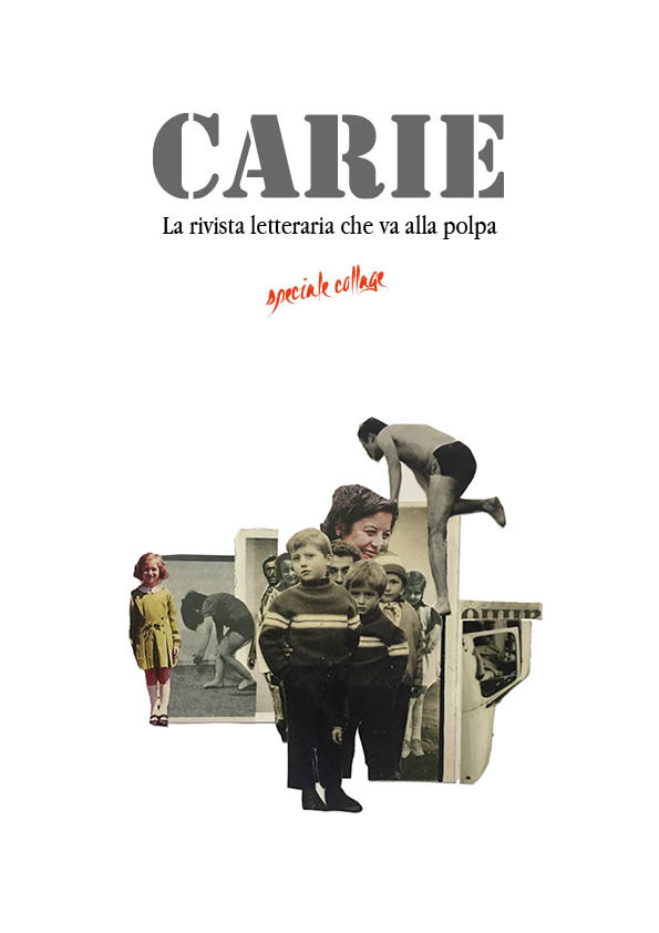 Carie speciale collage.jpg