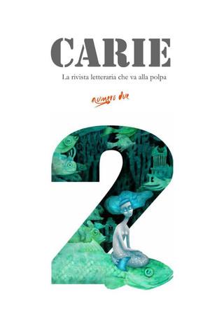 Carie 2