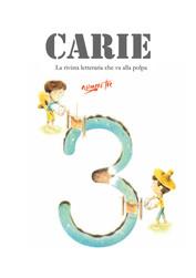 Carie 3