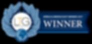 Winner Best Eco Safaris LTG Awards