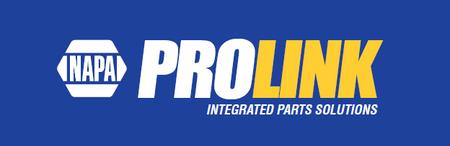 PROLink Logo.png