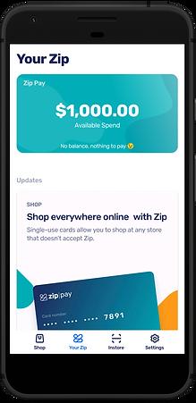 zipphone_small.png