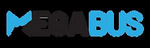 MegaBus_Logo_Colour.png