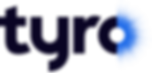 TYRO_Logo_POS_RGB-2.png