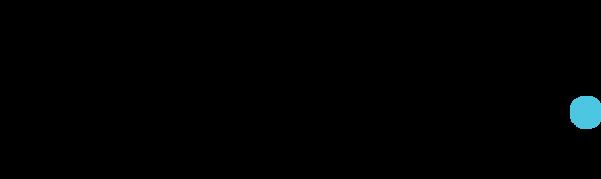 Phocas_logo_2016.png