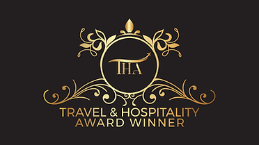 Wildlife Tour Company Of The Year Kenya Coast Winner Travel And Hospitality Awards