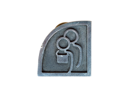 lapel badge (5 of 21)