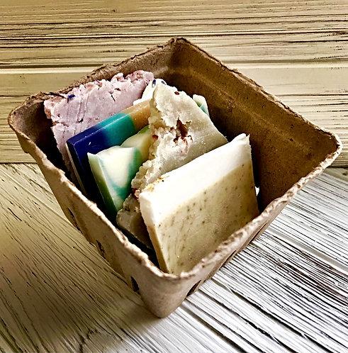 Assorted Sampler Pack