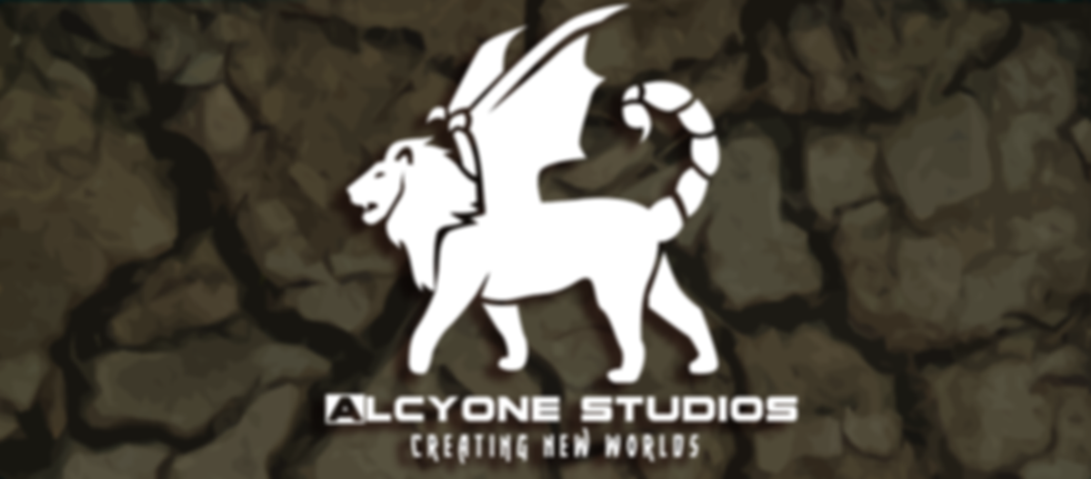 alcyone banner.png