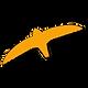 APG-logo1.png