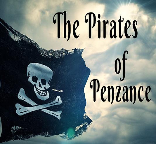2021-Pirates_A.jpg
