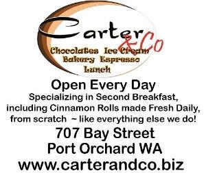 CarterChoc2018B_edited_edited.jpg
